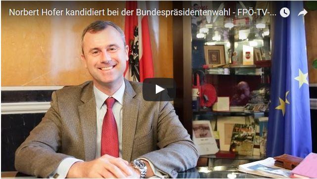 Hofer_Video