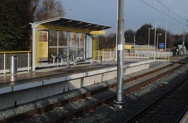tram-83077_640