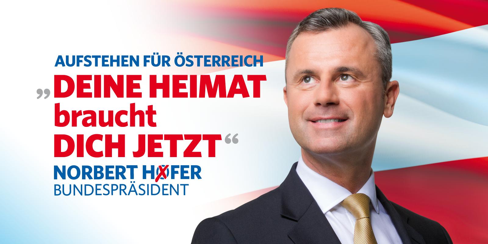 hofer_heimat
