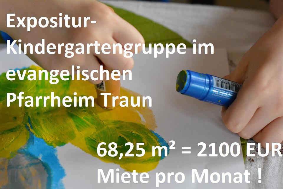 miete_Pfarrheim