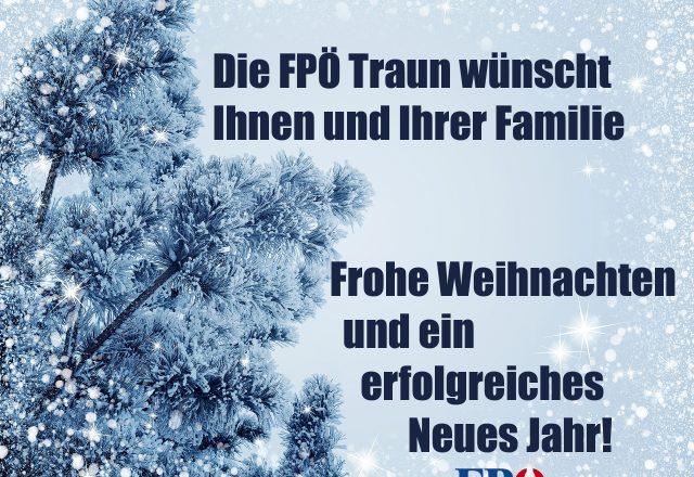 frohe-weihnachten-2016